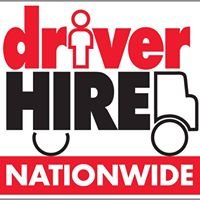 Driver Hire Dundee & Perth