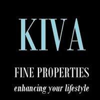 Kiva Fine Properties