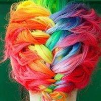 Studio 99 Hair Design