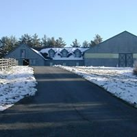 Meridian Farm, Inc.