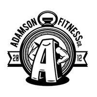 Adamson Fitness