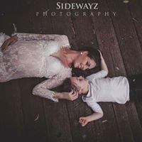 Sidewayz Photography