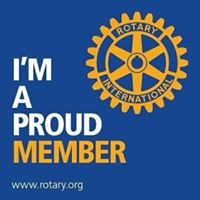 Rotary Club of Rutland