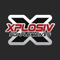 Xplosiv Supplements