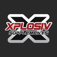 Xplosiv Supplements