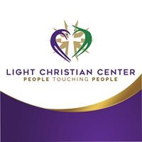Light Christian Center
