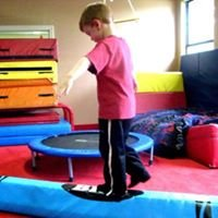 Stepping Stones Therapy for Kids- Occupational & Speech Therapy
