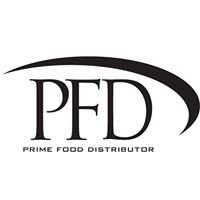 Prime Food Distributor, Inc.
