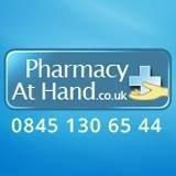 Pharmacy At Hand