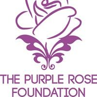 The Purple Rose Lupus Foundation