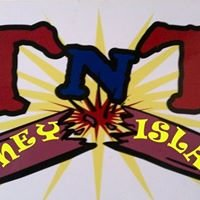 TnT Coney Island