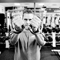 Lifelong Fitness