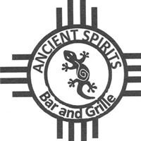 Ancient Spirits Bar & Grille