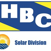 Horne Brothers Construction Inc - Solar Division
