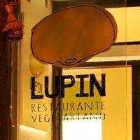 Lupin Restaurante 100% Vegetariano