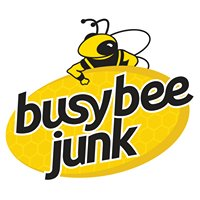 Busy Bee Junk Removal