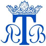 Royal Blue Traders