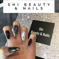 SHI Beauty & Nails