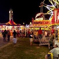 Sumpter Country Fest