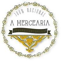 A Mercearia - Atelier Criativo