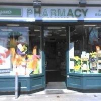 Finnegan's Pharmacy Sallynoggin