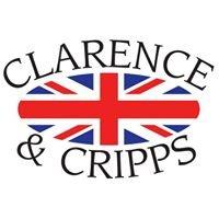 Clarence & Cripps Inc.