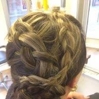Diva Hair Boutique