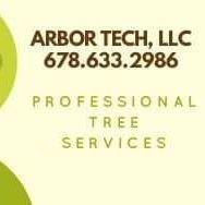 Arbor Tech, LLC