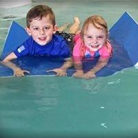 Little Nippers Swim School Lingfield