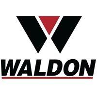 Waldon Equipment