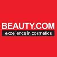 Beautycom.gr (Greece)