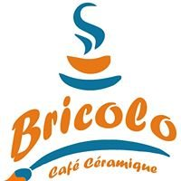 Bricolo - Café Céramique