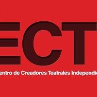 ENCUENTRO DE CREADORES TEATRALES INDEPENDIENTES