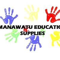 Manawatu Education Supplies LTD