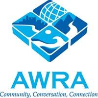 AWRA - UWSP