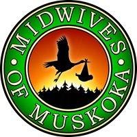 Midwives of Muskoka