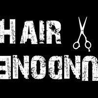 Hair Undone