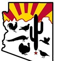 Tucson Poultry Pigeon and Fancy Fowl Club (TPPFFC)