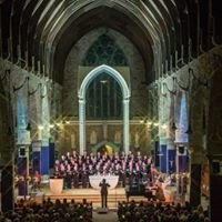 Kerry Choral Union