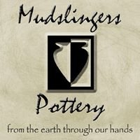 Mudslingers Pottery, Red Bank, NJ