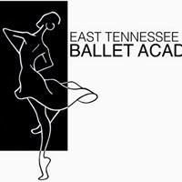 East Tennessee Ballet Academy