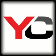 Youngstown Computer, LLC