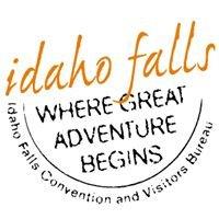 Idaho Falls Convention & Visitors Bureau