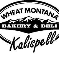 Wheat Montana Bakery & Deli