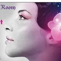 Full Circle Beauty  Room