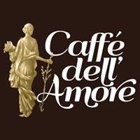 Caffè dell'Amore