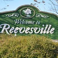 Town of Reevesville