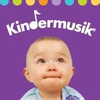 Kindermusik with Lori Savage
