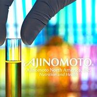 Ajinomoto Health & Nutrition North America, Inc.
