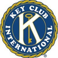 Big Sky HS Key Club